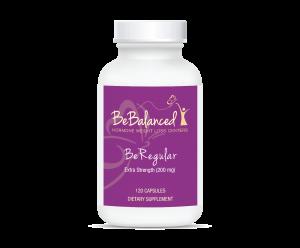 BeRegular - Supports Elimination & Sleep*